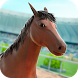 Horse Derby World Championship by Free Wild Simulator Games