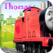 Monster Thomas Friends Adventure Game by Zaidan Dev