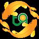 Tao Quan POS by Tao Quan Software Co. Ltd