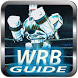 Fight Real of Steel WRB Tips by jane games inc