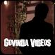 Govinda Videos by Guru Poke