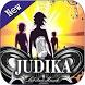 Kumpulan lagu lagu : JUDIKA by librastar