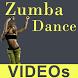 Zumba Dance VIDEOs by World Is Beautiful 003
