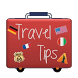 Travel Tips by App4Life dev