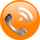 AnyCall : Offline CallRecorder by AppSule