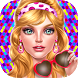Back to the 60s - Flower Power by Beauty Girls