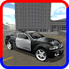 City Police Car Simulator by Ria Games