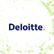 Deloitte ME Impact 2015 by CrowdCompass by Cvent