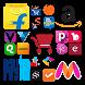 Free Online Shopping India App by EasyOnlineShoppingIndia