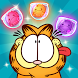 Kitty Pawp Featuring Garfield by Freeze Tag Games