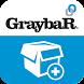 Graybar SmartStock Plus by Graybar Electric