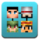 Skin Browser for Minecraft by Remoro Studios