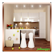 kitchen remodeling ideas by juliusapps