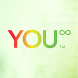 YOU∞ by The Oxygen Plan Corporation