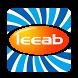 LeeAB Contactos by LeeAB