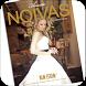 Anuário NOIVAS by Perfil Editora