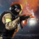 Miami Counter Terrorist Force by Miami Game Studio