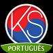 K-Style Amino em Português by Amino Apps