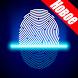 Настроение Сканер Prank by apsspro