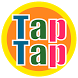 TapTap by neoaco