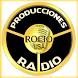RADIO ROCIO INTERNACIONAL