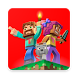 Skins for Minecraft PE by Ozity Games