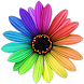 Flowers LWP Pro by PanSoft