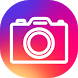 Photo Editor - Collage Maker , Photo Collage by Picsgram