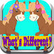 Horse Game For Toddlers Free by Twirly Girly Apps