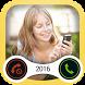 Prank Calling App by Dev-Droid