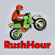 RushHour by Foiwe Info Global Solutions