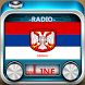 SERBIAN RADIOS ONLINE by World -Online music and talk Radio