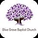 Olive Grove Baptist Church by Sharefaith