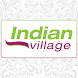 Indian Village by Touch2Success