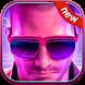 Guide Gangstar Vegas by NoorDev