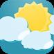 توقعات حالة الطقس في مصر by My-apps