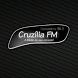 Rádio Cruzília FM by Wagner Arantes