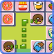 Onet Connect Candy 2 by XiaXio Game