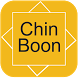 Chin Boon Renovation by Aspagteq Solutions