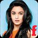 Alia Bhatt Photo Gossip Movies by Times Mobile Ltd