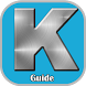 Guide For Kodi : Free TV & Movies by Dev Apps Mobile