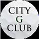 시티 G 클럽 1.1 by TomSon