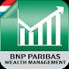 MyPortfolio by BGL BNP PARIBAS