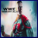 New WWE IMMORTALS Tips by Sequoia Corp