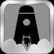 Web-App Directory