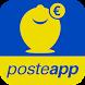 Risparmio Postale by Poste Italiane S.p.A.