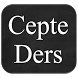 Cepte Ders 11. Sınıf Matematik by bablabido