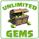 FREE COC GEMS UNLIMITED:TRICKS by Hotstar Games mania