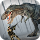 APK Survival Evolve 3D by Senakos Games Prod