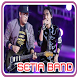 Lagu Setia Band Puspa Mp3 by Sounds Stream Dev